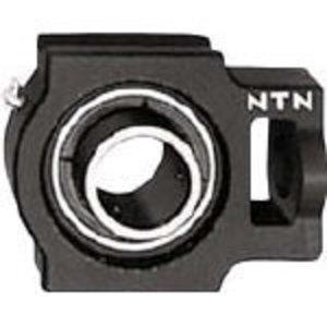 【期間限定!最安値挑戦】 NTN G ベアリングユニット UCT215D1, くらしの収納館 a12f556d
