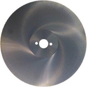2019激安通販 モトユキ 一般鋼用メタルソー GMS3703.0454BW, 本城村 5c25243f