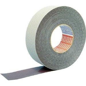 高級品市場 テサテープ ストップテープ(エンボスタイプ) 4863PV310025 テサテープ ストップテープ(エンボスタイプ) テサテープ 4863PV310025, ファインガーデン:78c32592 --- kralicetaki.com