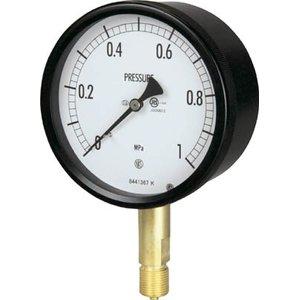 安い購入 長野 密閉形圧力計【BE10-131-1.0MP】(計測機器・圧力計), 熱塩加納村 fbdf9730