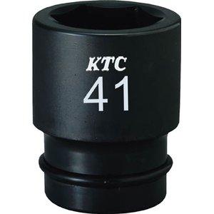非売品 KTC 25.4sq.インパクトレンチ用ソケット(標準)70mm【BP8-70P】(レンチ・スパナ・プーラ・インパクト用ソケット)【送料無料 KTC】【送料無料】, FABRICS:a95612ae --- abizad.eu.org