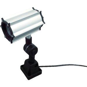 お気に入りの 日機 防水型LEDスポットライト 6W AC100~120V NLSS05CAC4000K【送料無料】, さんちゃん ふぁくとりー e4368eae