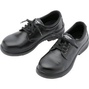 【好評にて期間延長】 ミドリ安全 安全靴 プレミアムコンフォートシリーズ 26.0cm PRM210 26.0cm PRM21026.0【送料無料 PRM210 安全靴】【送料無料】ミドリ安全 安全靴 プレミアムコンフォートシリーズ PRM210 26.0cm PRM21026.0, 美の達人:c4993f49 --- cartblinds.com