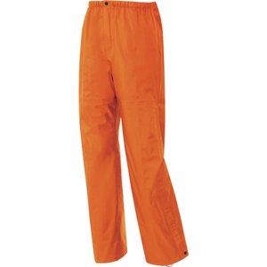 安い購入 アイトス 3L ディアプレックス レインパンツ オレンジ 3L オレンジ AZ563020633L【送料無料】 アイトス【送料無料】アイトス ディアプレックス レインパンツ オレンジ 3L AZ563020633L, スマホアクセサリー:3d1d0e2b --- szellemkeponline.hu