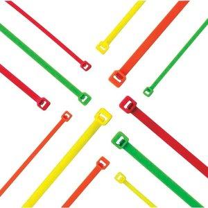 品質は非常に良い パンドウイット パンドウイット ナイロン結束バンド 蛍光緑 (1000本入) 蛍光緑 (1000本入) PLT2IM55【送料無料】【送料無料】パンドウイット ナイロン結束バンド 蛍光緑 (1000本入) PLT2IM55, コレクターズショップ サザン:a314b9a0 --- lbmg.org