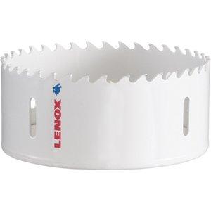激安な LENOX 超硬チップホールソー 替刃 105mm T30266105MMCT【送料無料】, 鳴子町 3c701ebf