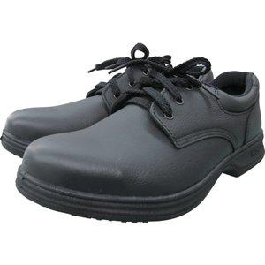 特別セーフ 日進 29.0cm JIS規格 安全靴 29.0cm V900029.0【送料無料】【送料無料 安全靴 JIS規格】日進 JIS規格 安全靴 29.0cm V900029.0, ほんまもん京都:fcc55d7a --- rise-of-the-knights.de