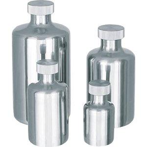 2019年春の 日東 ステンレスボトル 0.5L【PS-8】(ボトル 日東・容器・ビン), KINGS:c4c11e5e --- packersormovers.com