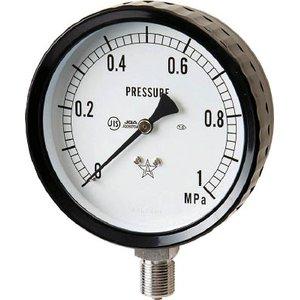 超歓迎された 右下 ステンレス圧力計【G311-261-2MP 右下】(計測機器・圧力計), あなたブランド:631712c8 --- parker.com.vn