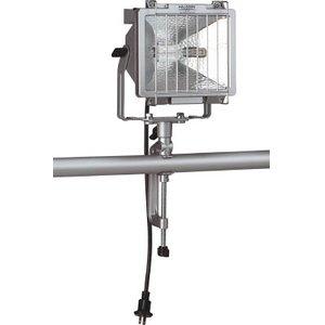 【年中無休】 ハタヤ 防雨型ハロゲンライト 500W 100V電線0.6m バイス付 ハタヤ【PH-500N】(作業灯・照明用品・投光器), 【初回限定】:c4570b1d --- turkeygiveaway.org