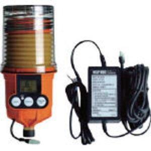 高い素材 パルサールブ M 250cc DC外部電源型モーター式自動給油機(グリス空) 250cc【MSP250 M/MAIN/VDC】, すとろんぐオンライン:1f46a916 --- iplounge.minibird.jp