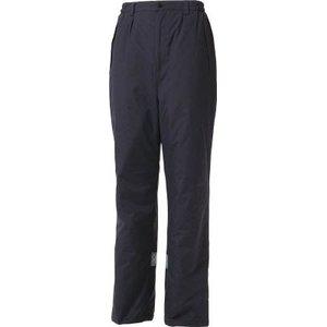 本物の TRUSCO 暖かパンツ Lサイズ ブラック【TATBP-L-BK】(冷暖対策用品・寒さ対策用品), FIELD HILL 72e41f6f