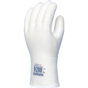 見事な DAILOVE 耐熱用ダイローブH200(LL)【DH200-LL】(作業手袋・耐熱 DAILOVE・耐寒手袋), ララフェスタ:d998f90b --- createavatar.ca