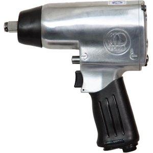 新作 TOKU エアインパクトレンチ12.7mm【MI-165H TOKU】(空圧工具・エアインパクトレンチ), 最安価格:46c32280 --- blog.buypower.ng