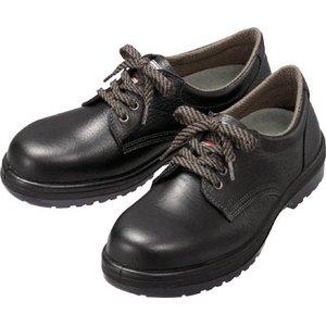 【売り切り御免!】 ミドリ安全 ラバーテック短靴 ミドリ安全 25.0cm 25.0cm RT91025.0 ミドリ安全 ラバーテック短靴 25.0cm RT91025.0, インテリアまつうら:6a8ed7ff --- rise-of-the-knights.de