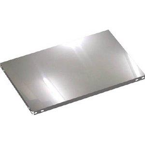 限定版 TRUSCO SUS430製軽量棚用棚板 875X600 SU436, オオイタシ d09d9141