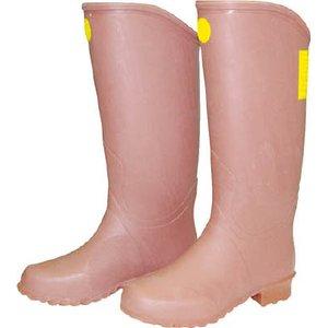 【正規品質保証】 YOTSUGI 絶縁ゴム長靴 エグリ 25.5cm YS1111405, 可飾素屋 70521051
