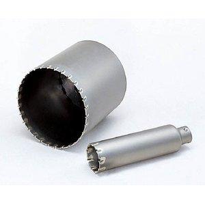 55%以上節約 ボッシュ ALCコア カッター 55mm PAL055C ボッシュ ALCコア ALCコア カッター カッター 55mm 55mm PAL055C, drop candy:6987e310 --- rise-of-the-knights.de