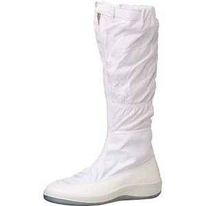 ブランド品専門の ミドリ安全 ファスナー式 クリーン静電靴 SU561 フード ファスナー式 SU561 24.5CM SU56124.5 ミドリ安全 ミドリ安全 クリーン静電靴 フード ファスナー式 SU561 24.5CM SU56124.5, カノープスルーム:48045456 --- rise-of-the-knights.de