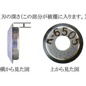 格安即決 IDEAL リンガー 替刃 K6501 IDEAL IDEAL リンガー 替刃 替刃 K6501, 株式会社171:85133325 --- 888tattoo.eu.org