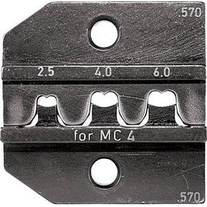 安い割引 RENNSTEIG 2.5-6.0 圧着ダイス 624-570 624-570 MC4 2.5-6.0 62457030 RENNSTEIG 圧着ダイス RENNSTEIG 624-570 MC4 2.5-6.0 62457030, 整備工具のストレート:589465ac --- showyinteriors.com
