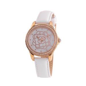 最前線の FOLLI FOLLIE WF15B034SPW-WH フォリフォリ 腕時計 プレゼント ギフト レディース【送料無料】, 港区 0258cd9e