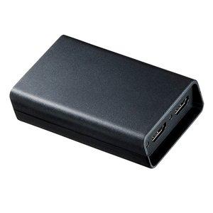 『2年保証』 サンワサプライ DisplayPortMSTハブ(HDMI×2) AD-MST2HD【送料無料】 サンワサプライ ()【送料無料】サンワサプライ DisplayPortMSTハブ(HDMI×2) AD-MST2HD, オーダーチーズ:32f6de46 --- 5613dcaibao.eu.org