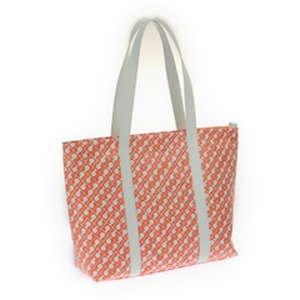 ファッションデザイナー GHERARDINI ゲラルディーニ ゲラルディーニ GH0224 TP 手提げ WHITE CORALLO 手提げ (き) GHERARDINI CORALLO ゲラルディーニ バッグ, パワーストーン 天然石 LuLu House:bae42e4e --- kraltakip.com