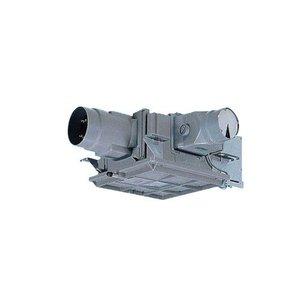 人気を誇る パナソニック 小口径換気システム. FY-20KY6A() パナソニック パナソニック 小口径換気システム. FY-20KY6A, 大川市:9018b7da --- pyme.pe