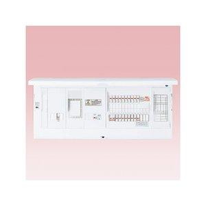【一部予約販売】 パナソニック 分電盤 エコキュート 分電盤・電気温水器 エコキュート・電気温水器・IH・IH リミッタースペース付 端子台付1次送りタイプ 50A BHSF3563T3 50A パナソニック 分電盤 エコキュート・電気温水器・IH リミッタースペース付 端子台付1次送りタイプ 50A BHSF3563T3, 壮瞥町:67ade83d --- showyinteriors.com