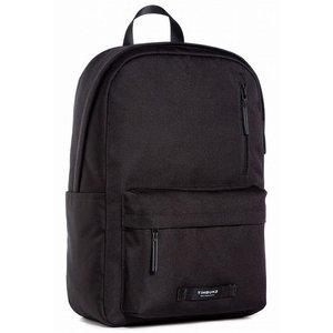 全商品オープニング価格! TIMBUK2(ティンバック2) TBH Rookie Pack Jet OS(ルーキーパック OS) Jet Black 55536114 TIMBUK2(ティンバック2) TBH【送料無料】ht01【送料無料】TIMBUK2(ティンバック2) TBH Rookie Pack OS(ルーキーパック OS) Jet Black 55536114, ルチアーノジェラート:061269e4 --- mashyaneh.org