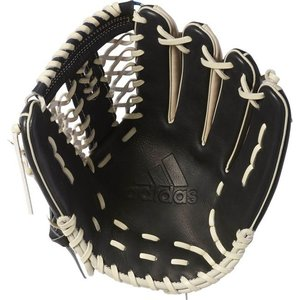 ファッションデザイナー adidas(アディダス) Baseball adidas OF Baseball 軟式カラーグラブ OF DUV02 DUV02【カラー】ブラック×トレースカーキ【サイズ】RH【送料無料】【送料無料】adidas(アディダス) adidas Baseball 軟式カラーグラブ OF DUV02【カラー】ブラック×トレースカーキ【サイズ】RH, 岡山児島ジーンズ Star-Foot:f7f2633d --- dpu.kalbarprov.go.id