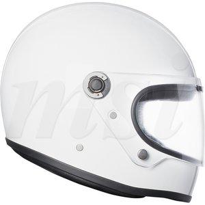 格安人気 AGV ヘルメット Legends AGV X3000 レジェンズ レジェンズ ヘルメット White, 自転車の部品屋さん:16cf993e --- turkeygiveaway.org