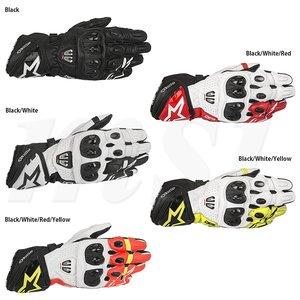 素晴らしい品質 Alpinestars アルパインスターズ GP Pro R2 プロ グローブ, ココノエマチ e49d110a