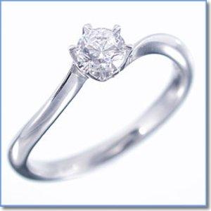 婚約指輪 エンゲージリング シチズン セントピュール ~Something Blue~【送料無料】セール (ジュエリー 通販 レディース 彼女喜ぶプレゼント) 絆 ラウンドブリリアント 5d4998db