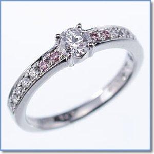 品揃え豊富で 婚約指輪 エンゲージリング シチズン セントピュール ~Something Blue~【送料無料】セール (ジュエリー 通販 レディース 彼女喜ぶプレゼント) 絆 ラウンドブリリアント, GRAZIA b9dd1f01