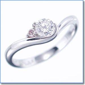 無料配達 婚約指輪 エンゲージリング シチズン セントピュール ~Something Blue~【送料無料】セール (ジュエリー 通販 レディース 彼女喜ぶプレゼント) 絆 ラウンドブリリアント, キコナイチョウ f61999e9