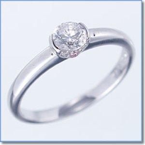 お気に入りの 婚約指輪 エンゲージリング シチズン セントピュール ~Something Blue~【送料無料】セール (ジュエリー 通販 レディース 彼女喜ぶプレゼント) 絆 ラウンドブリリアント, 郡家町 2d57ef0c