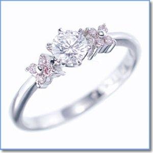 【まとめ買い】 婚約指輪 エンゲージリング シチズン セントピュール ~Something Blue~【送料無料】セール (ジュエリー 通販 レディース 彼女喜ぶプレゼント) 絆 ラウンドブリリアント, 魅力の ff22918c