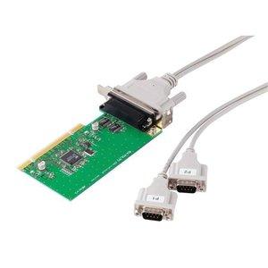 【サイズ交換OK】 IODATA RS-232C IODATA RSA-PCIL/ PCI/ P2R LowProfile PCI/ PCI対応 RS-232C 2ポート拡張インターフェイスボード【送料無料】【在庫目安:残りわずか】, グッドチョイス:ef10e7a4 --- 111ax.ru