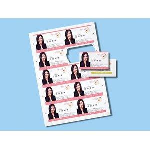 新作人気 サンワサプライ JP-MCC05K-1 インクジェットまわりがきれいな名刺カード(光沢・標準厚・白・1000カード)【送料無料】 JP-MCC05K-1【在庫:お取り寄せ】, 工具ランドこだわり館:1c589cf6 --- frmksale.biz