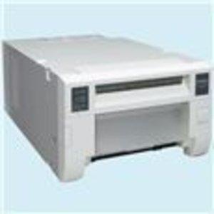 最高の品質の 三菱電機 CP-D70D デジタルカラープリンター【送料無料】 CP-D70D【在庫:お取り寄せ 三菱電機】, あんずの里のあんずショップ:628e3f4e --- 5613dcaibao.eu.org
