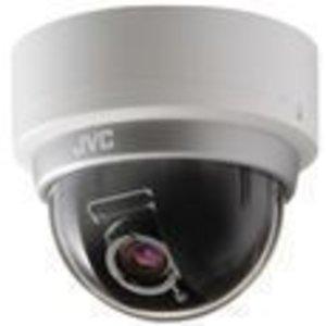 格安SALEスタート! ビクター TK-S2402 カラービデオカメラ(ドーム型)【送料無料】 TK-S2402 ビクター【在庫:お取り寄せ】, YANCHARS ヤンチャーズ:47703302 --- sidercomsrl.com.ar