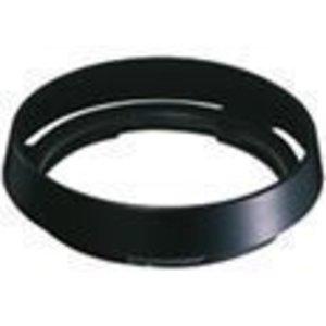 【良好品】 コシナ 178294 レンズフード Voigtlander レンズフード LH-8【送料無料 178294】 Voigtlander【在庫:お取り寄せ】, 大道薬品:aca32f2a --- pyme.pe