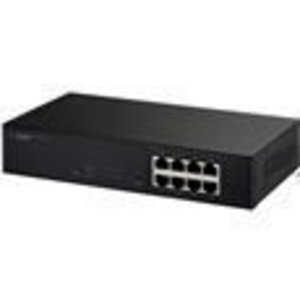 【再入荷】 PLANEX SW-0008F2 SW-0008F2 8ポート 10/ 100M WEBスマートスイッチ【送料無料 8ポート】 10/【在庫:お取り寄せ】, クノヘムラ:96029223 --- 111ax.ru