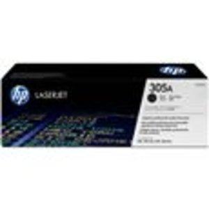 激安単価で HP CE410A 305A トナーカートリッジ 黒 HP【送料無料】【在庫目安:あり】, キノサキグン:0eb1c66f --- pyme.pe