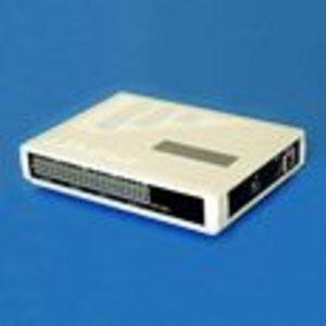 人気激安 ライフトロン RO-16(V6) リレー接点出力(16点) ライフトロン【送料無料】【在庫:お取り寄せ】, ニシオシ:0aaca30a --- andworks.com
