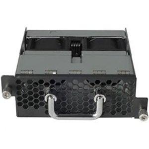 品質保証 HP 58x0AF JC683A HPE 58x0AF Frt(ports)-Bck(pwr) Fan Tray【送料無料 HPE Fan】【在庫目安:残りわずか】, ANTOM SIDE:a89c15d0 --- 111ax.ru