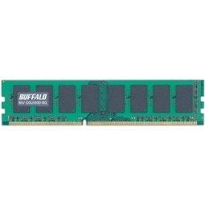 【超歓迎】 バッファロー MV-D3U1600-8G MV-D3U1600-8G D3U1600-8G相当 法人向け(白箱)6年保証 PC3-12800 DDR3 バッファロー SDRAM DIMM DIMM 8GB【送料無料】【在庫:お取り寄せ】, HealthBox:bc134abb --- 5613dcaibao.eu.org