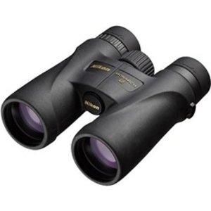 最高品質の Nikon MONA512x42 双眼鏡 MONARCH 5 12x42, TopIsm メンズ ファッション 通販 2d43050a